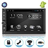 Android Car Stereo with navigation touch screen car stereo double din car stereo with navigation double din car stereo with navigation car stereo dvd double din (7)