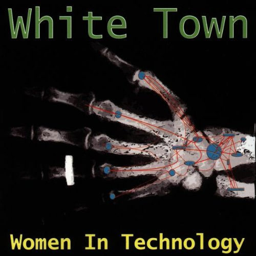 White town - Numbers 1 1997 - Zortam Music