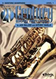 Belwin 21st Century Band Method, Jack Bullock, Anthony Maiello, 1576234150