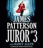#9: Juror #3