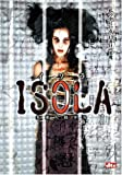 Isola cover.