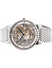 Complications automatic-self-wind mens Watch 5180/1G-010 (Certified Pre-owned)