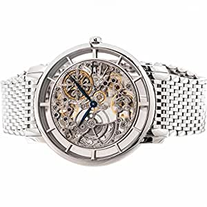 Patek Philippe Complications automatic-self-wind mens Watch 5180/1G-010 (Certified Pre-owned)