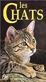 Les chats par Hubert