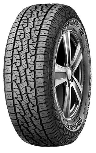 Nexen Roadian A/T Pro RA8 All-Season Radial Tire - 235/75...