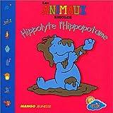 Image de Hippolyte l'hippopotame