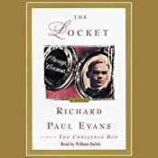 The Locket: A Novel | Richard Paul Evans