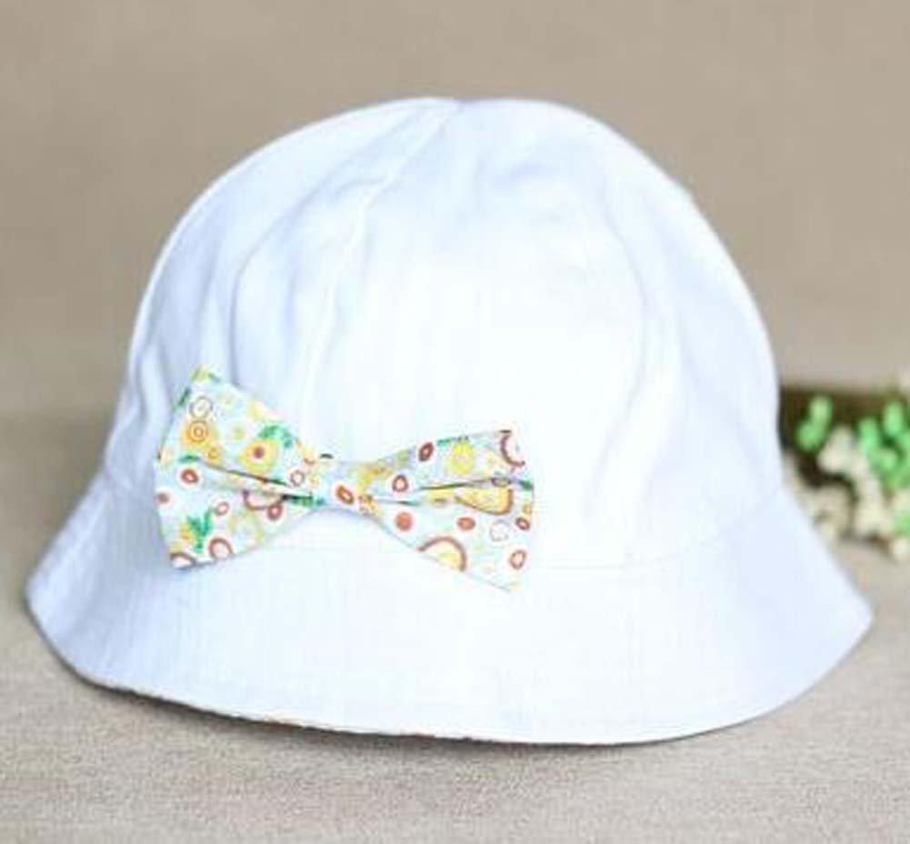 Sombreros del bebé princesa princesa de Blanco las muchachas del ...