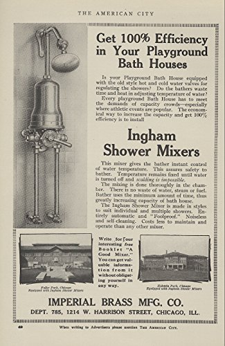 1915-ad-imperial-brass-ingham-shower-heads-for-fuller-park-chicago-original-vintage-advertising