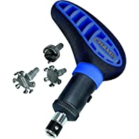Champ - MaxPro Wrench