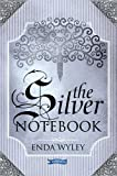 img - for The Silver Notebook book / textbook / text book