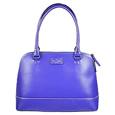 Kate Spade Handbags Amazon com | Ahoy Comics