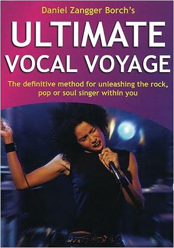 Ilmaisia kirjoja verkossa ilmaiseksi ilmaiseksi Ultimate Vocal Voyage Bk/Cd PDF