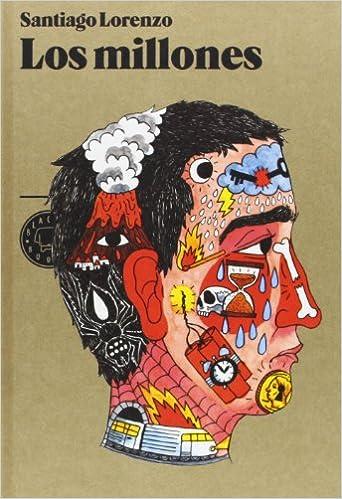 Los millones (Narrativa (blackie Books)): Amazon.es: Santiago ...