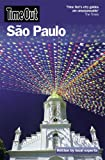 Time Out São Paulo (Time Out Guides)
