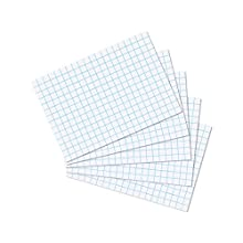 Avery Family - Paquete de 24 etiquetas adhesivas, color blanco con bordes fluorescentes, 24 Unidades