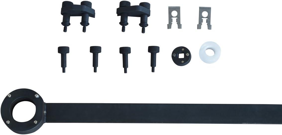 KRAFTPLUS Motoreinstellwerkzeug Steuerkette für VW Audi 1.8 2.0 TFSI FSI GTI