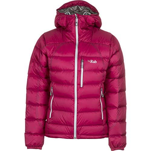 Superlight Insulated Jacket - 4