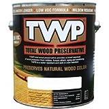 TWP CLEAR 1500 1G VOC