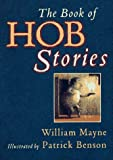 The Book of Hob Stories, William Mayne, 0763603902