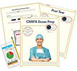 Certified Registered Nurse First Assistant Exam, CRNFA Test Prep