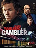 DVD : The Gambler