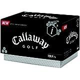 Callaway Tour ix Golf Balls (12-Pack)