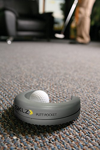 SKLZ-Putt-Pocket-Putting-Accuracy-Trainer