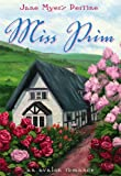Miss Prim, Jane Myers Perrine, 0803497571