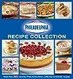 Kraft Philadelphia Ultimate Recipe Collection