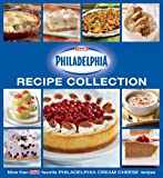 ultimate recipe collection - Kraft Philadelphia Ultimate Recipe Collection
