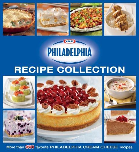 Philadelphia Cheesecakes - 5