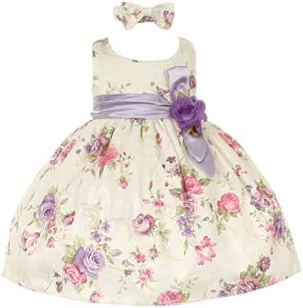 ae2389e77dac8 Shopping Gigis Classy Kids - Special Occasion - Dresses - Clothing ...
