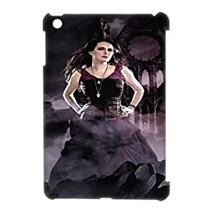 iPad Mini Phone Case Within Temptation F5K8410