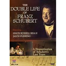 The Double Life of Franz Schubert - A Dramatization of Schubert's Last Years (2007)