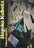 Shigeko Kubota Video Sculpture, , 0295971312