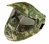 US Army Ranger Performance Goggle