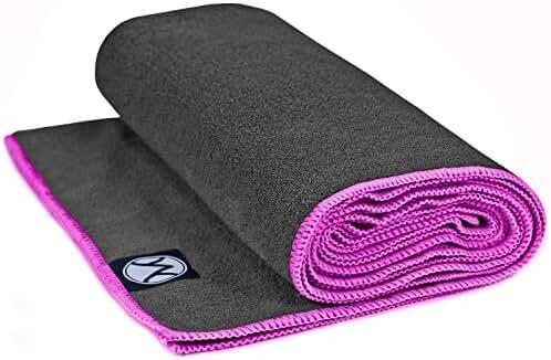 Youphoria Yoga Towel - (24