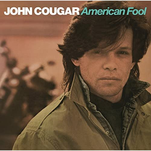 American Fool (Remastered)