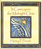 img - for It Came upon the Midnight Clear book / textbook / text book