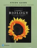 img - for Study Guide for Campbell Biology book / textbook / text book