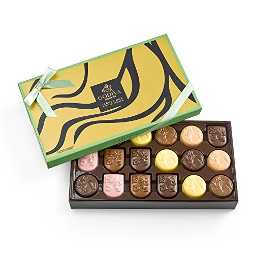 godiva-chocolatier-gold-icons-gift-box-18-chocolate-pieces