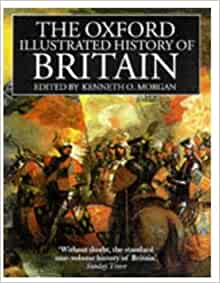 an illustrated history of britain pdf