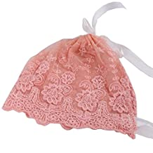 Newborn Boy Girl Costume Lace Baby Photography Props Hat