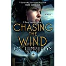 Chasing the Wind: A Roxy Loewen Mystery