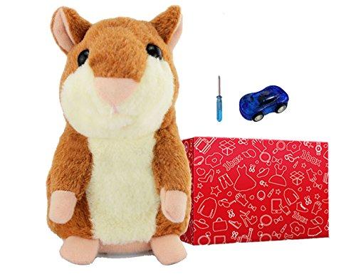 electronic animal toys - 9