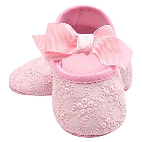 Zapatos blancos Highdas para mujer ef9vqVG6