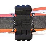 MOESOF Endurance Seat Saddle, Model 121 - Fits Beta RR-S Models
