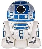 Funko Galactic Plushies Star Wars R2D2 Plush