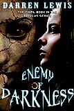 Bargain eBook - Enemy of Darkness